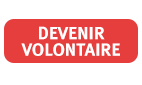 cta-buttons_devenirvolontaire