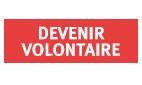 cta-buttons_devenirvolontaire