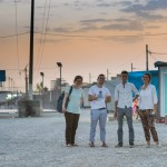 Fraternité en Irak - Erbil