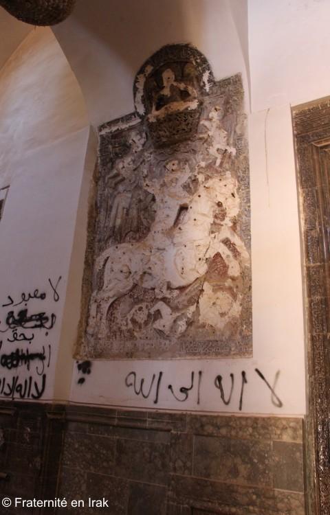 mar-behnam-sculpture-detruite-daech
