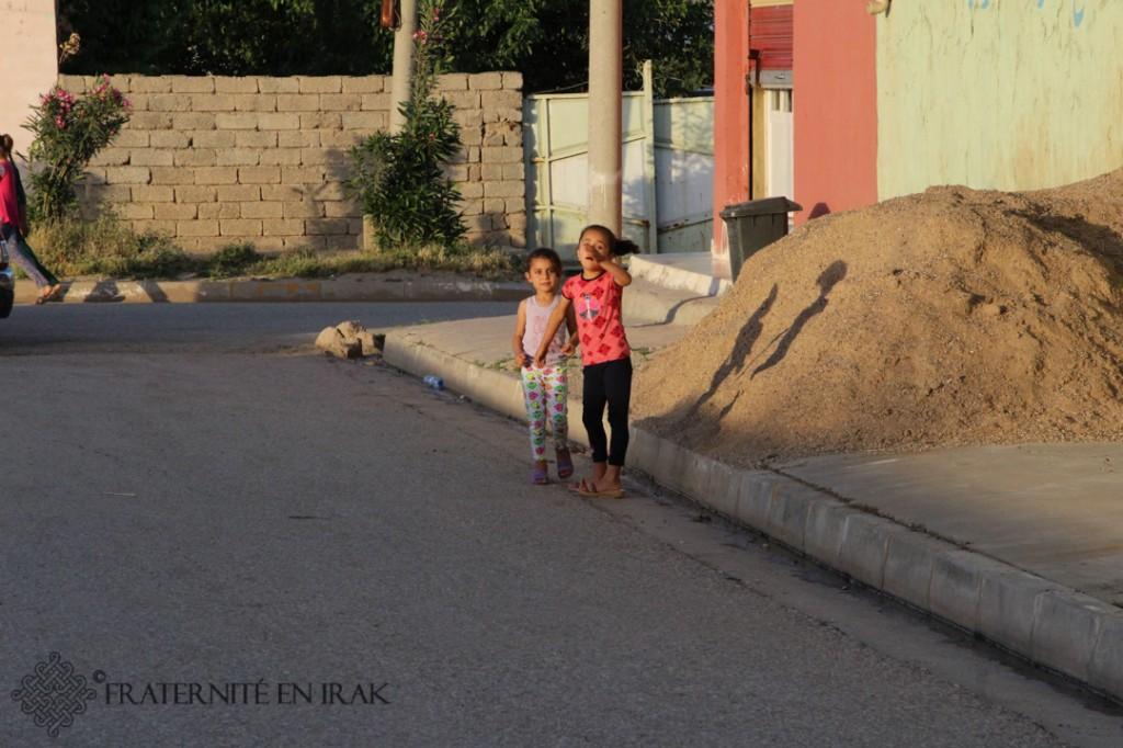 enfants-yezidi-sherka