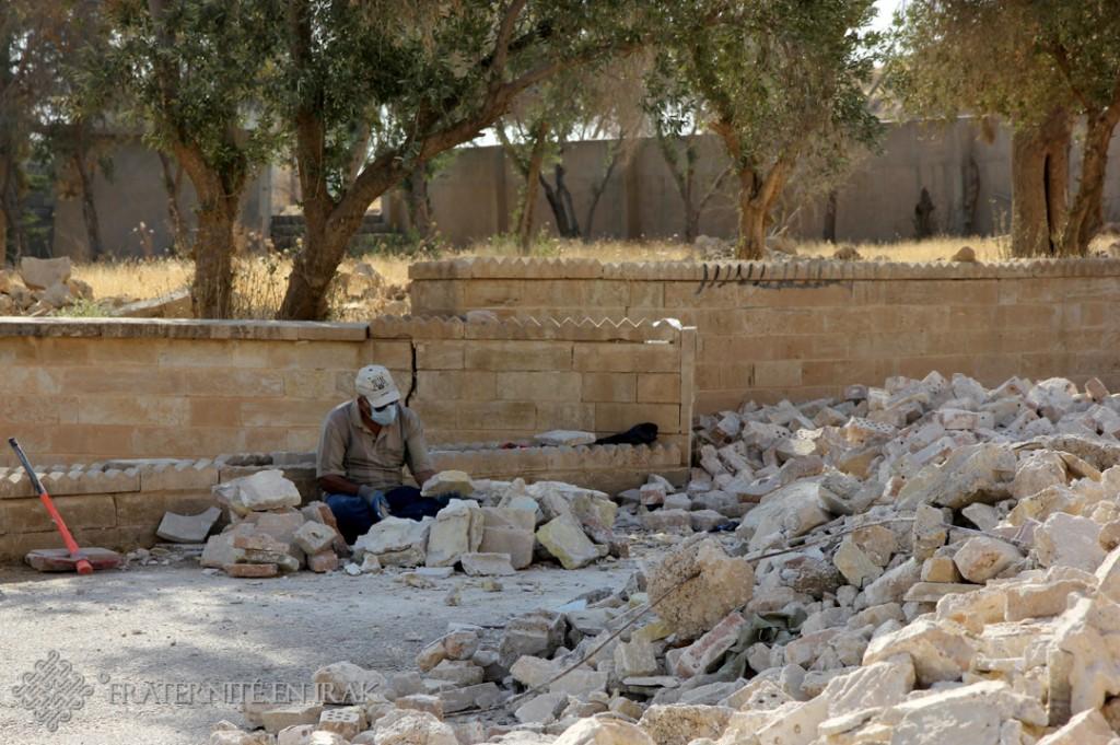 Copie de Irak 2017-08-24 054