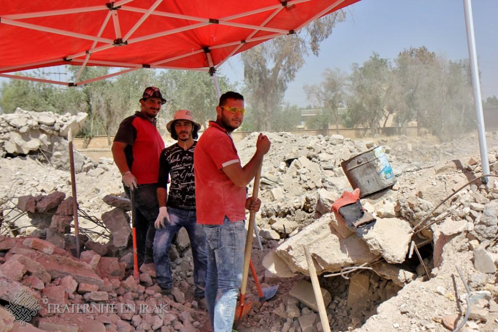 Copie de Irak 2017-08-24 073