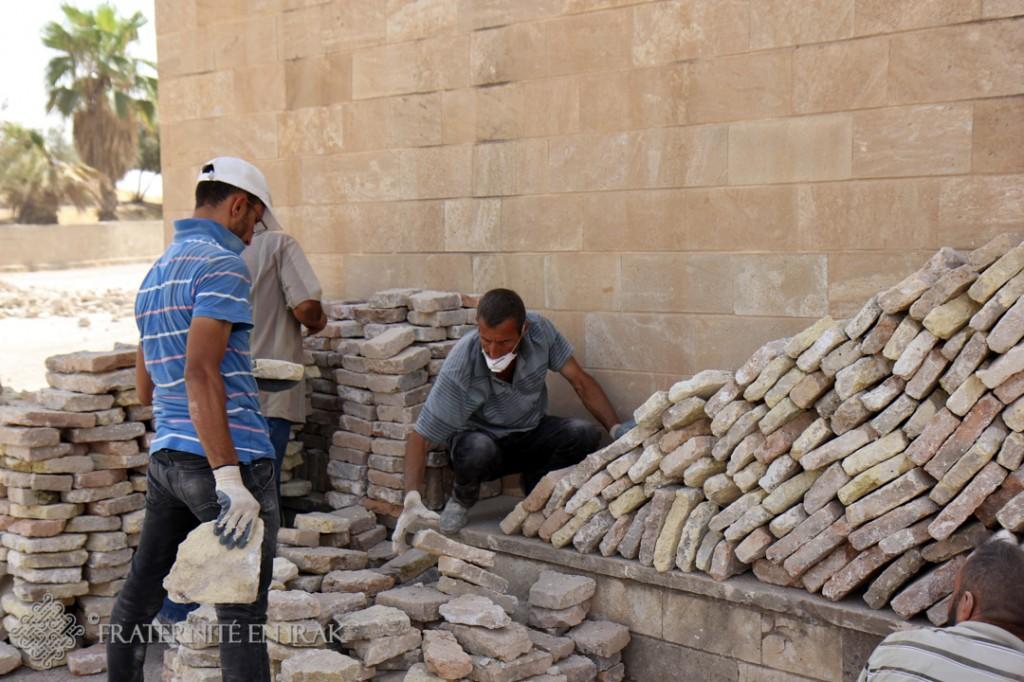 Copie de Irak 2017-08-24 085