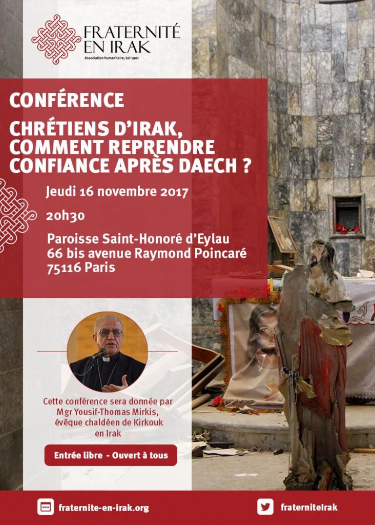 FEI_Conference_MgrMirkis_Paris-11
