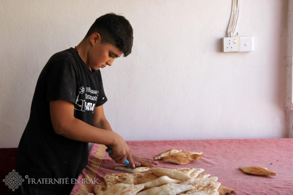 Copie de Irak 2017-08-31 004