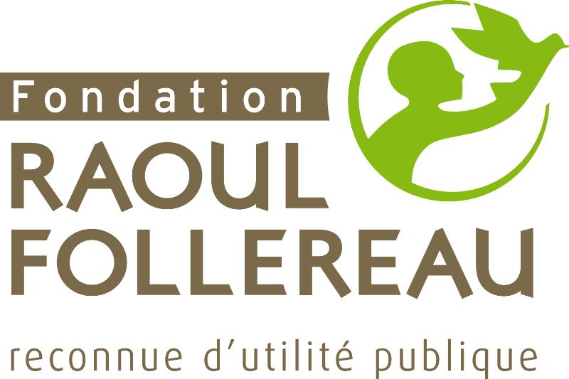 logo_raoul-follereau