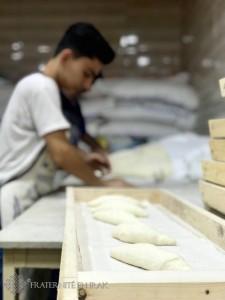 boulangerie Kirkouk
