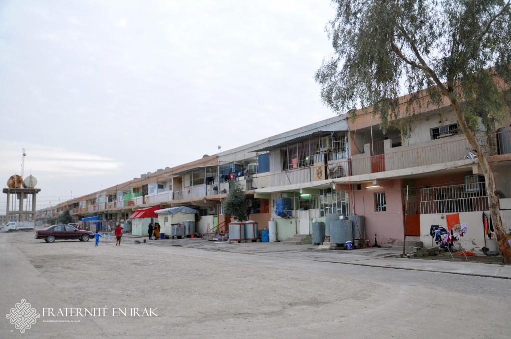 1-Shaqaq-quartier-pauvre-qaraqosh-irak
