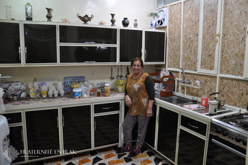 3-Shaqaq-cuisine-quartier-pauvre-qaraqosh-irak