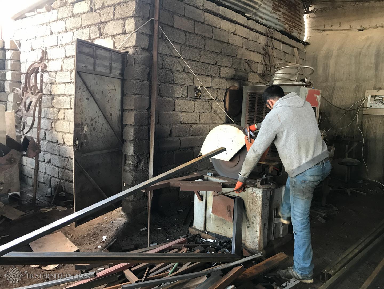 atelier-rodi-artisan-qaraqosh