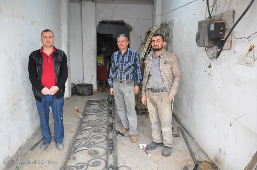 Naseer-artisan-bashiqa (2)