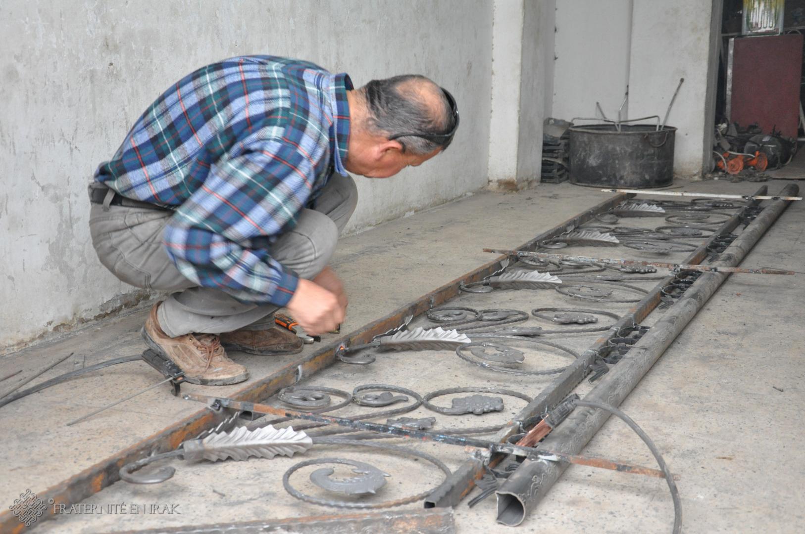 Naseer-artisan-bashiqa (3)