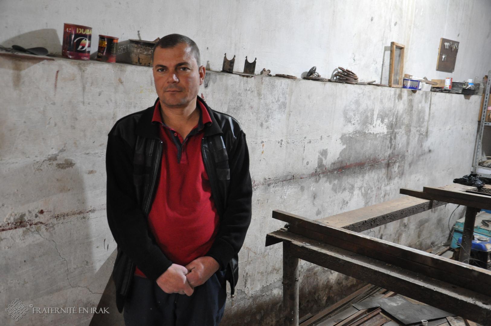 Naseer-artisan-bashiqa (5)