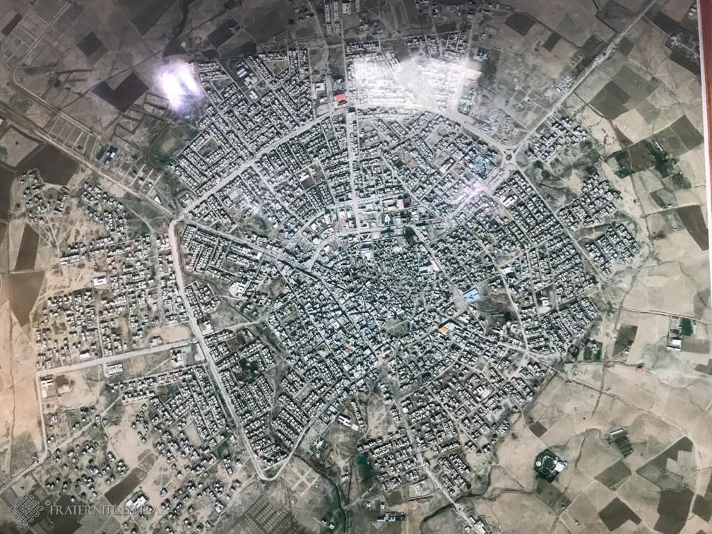 eclairage_qaraqosh_fraternite-en-irak (4)