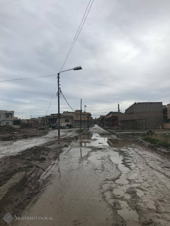 eclairage_qaraqosh_fraternite-en-irak (5)