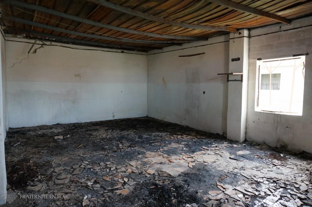 atelier incendié (3)