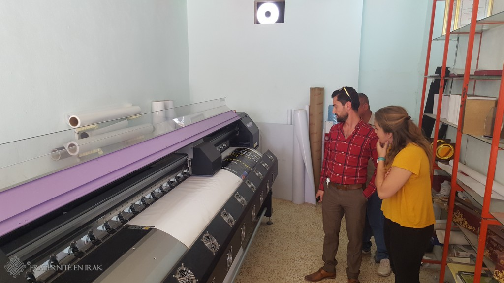 Rokan_printer_qaraqosh (4)