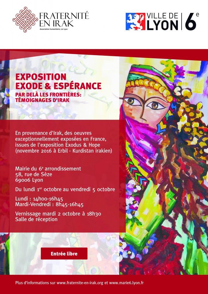 FEI_Exposition_Exode&Esperance_Marie6_V3