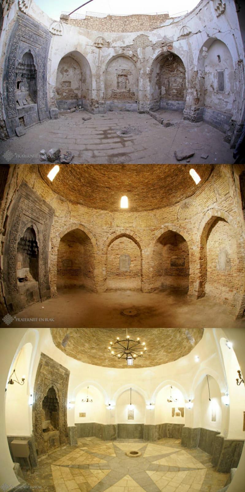 Mar-Behnam-farternite-irak-trois-phases