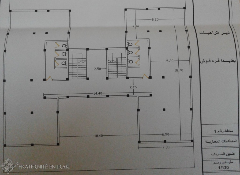 PLANS2 (2)
