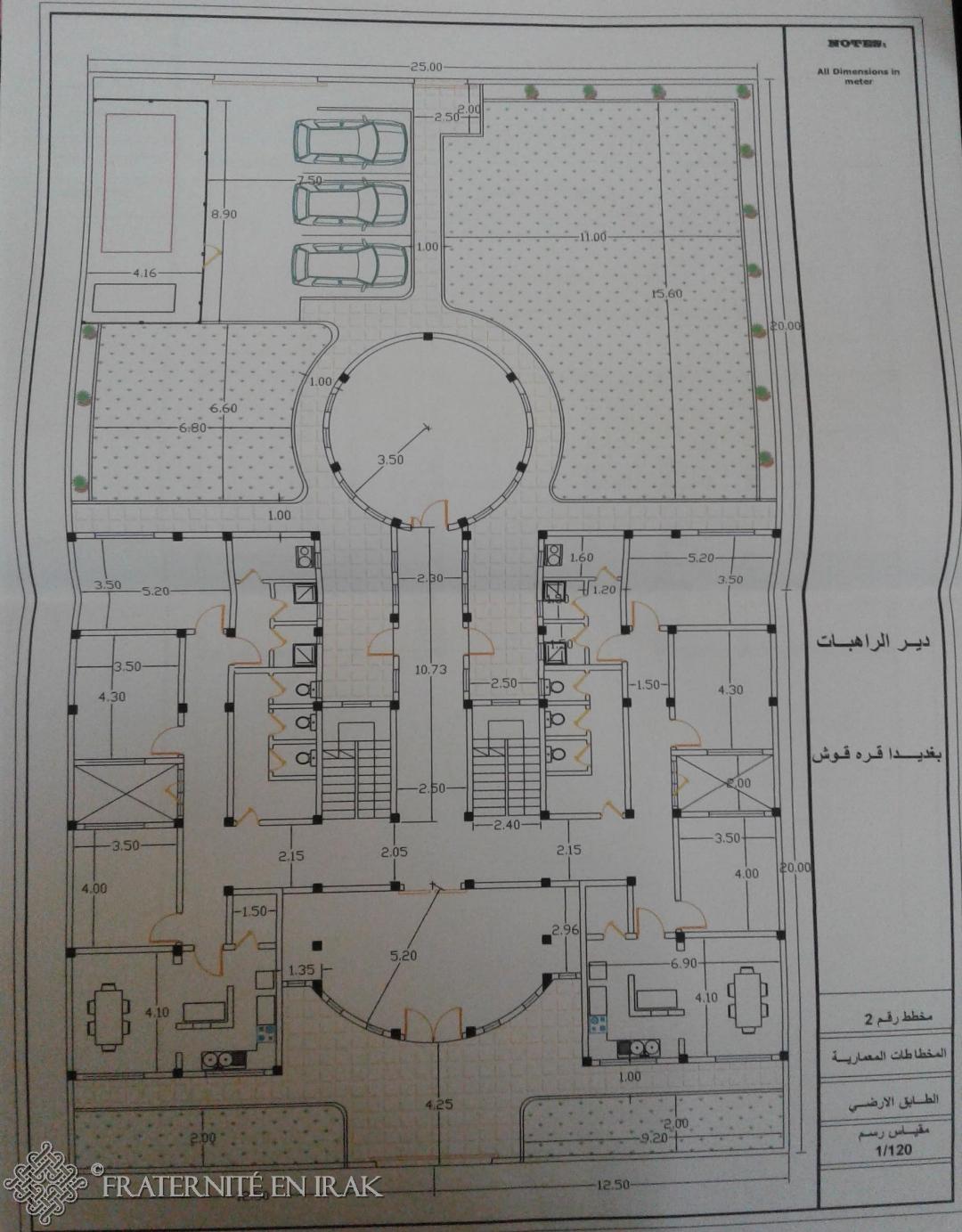 plans3 (2)