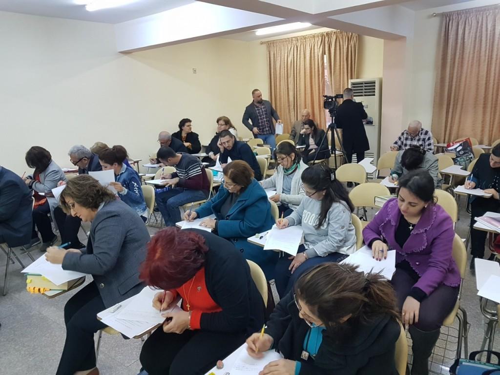 Comité Biblique Bagdad (13)