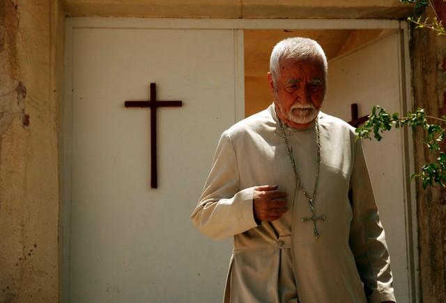 Image_6-Tous-droits-réservés-Fraternité-en-Irak